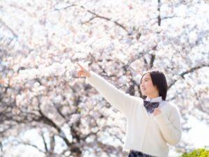 【合格祈願】日本全国天満宮ナビの運営方針